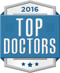 Alan M. Fixelle, MD named 2016 Top Doc by Atlanta Magazine